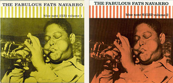 The_fabulous_fats_navarro_2