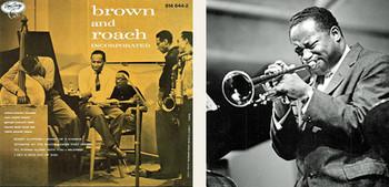 Brown_roach_inc