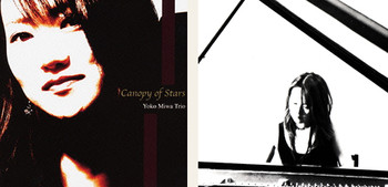 Canopy_of_stars