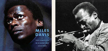 Miles_complete_in_a_silent_way_3