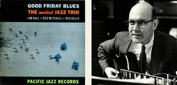 Good_friday_blues
