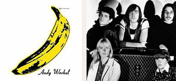 The_velvet_underground_nico