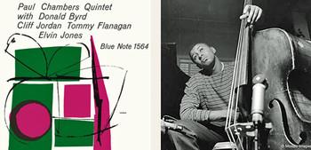 Paul_chambers_quintet