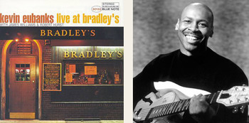 Kevin_eubanks_bradleys