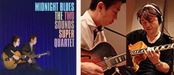 Midnight_blues