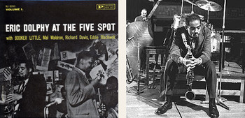 Eric_dolphy_at_five_spot