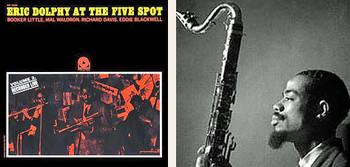 At_the_five_spot_vol2