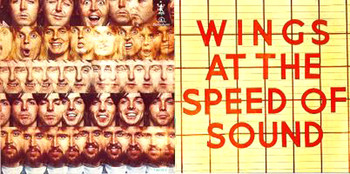 Wings_speed_of_sound