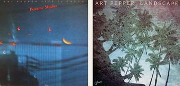 Art_pepper_tokyo_1979