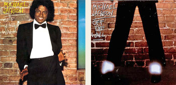 Michael_jackson_off_the_wall
