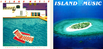 Island_music