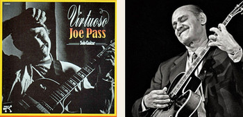 Joe_pass_virtuoso
