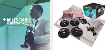 Miles_at_newport_1955_1975