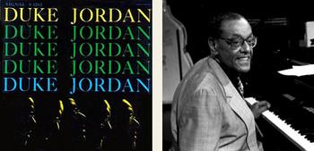 Duke_jordan_trio_quintet