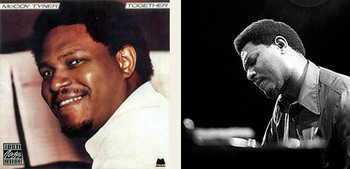 Mccoy_tyner_together