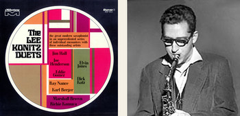 The_lee_konitz_duets