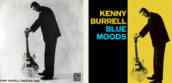Kenny_burrell_blue_moods