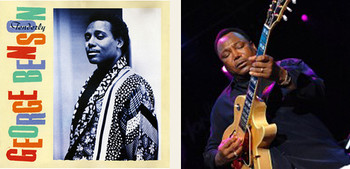 George_benson_tenderly