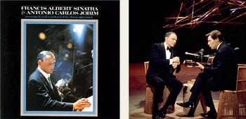 Sinatra_jobim