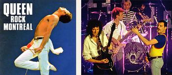 Queen_rock_montreal