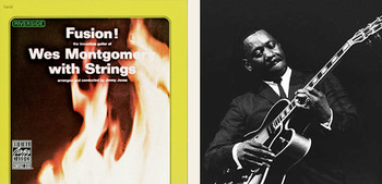 Wes_montgomery_fusion