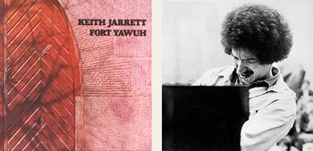 Keith_jarrett_fort_yawuh