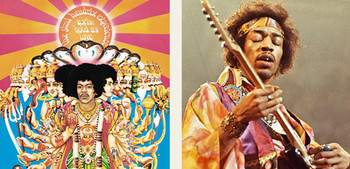 Jimi_hendrix_axis_bold_as_love