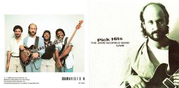 Pick_hits_live