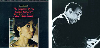 Red_garland_nearness_of_you_2