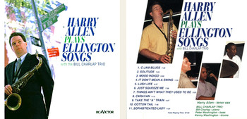 Harry_allen_plays_ellington