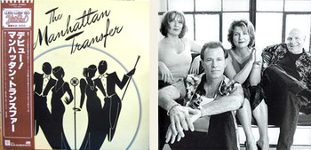 The_manhattan_transfer