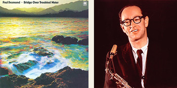 Paul_desmond_bridge_over_troubled_w