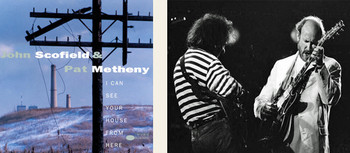 John_scofield_pat_metheny