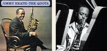 The_quota