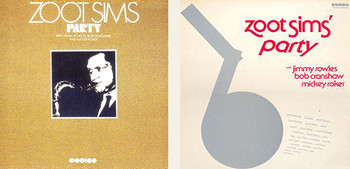 Zoot_sims_party