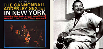 The_cannonball_adderley_sextet_in_n
