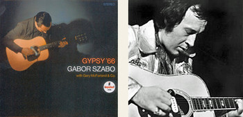 Gypsy66