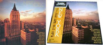 New_york_omunibus
