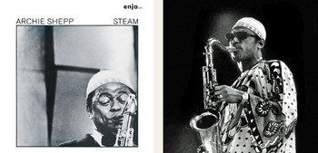 Archie_shepp_steam
