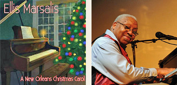 A_new_orleans_christmas_carol