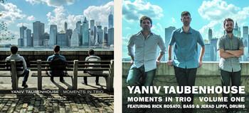 Moments_in_trio_vol1