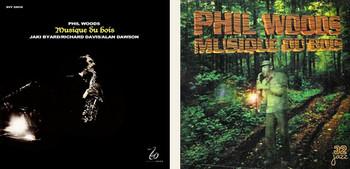 Musique_du_bois