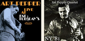 Art_pepper_live_at_fat_tuesday