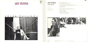 Art_pepper_among_friends_2