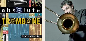 Absolute_trombone