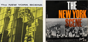 The_new_york_scene
