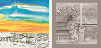Marshall_tucker_band_1
