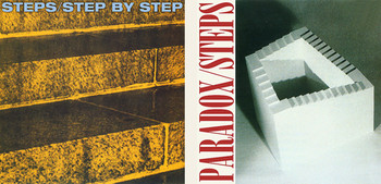 Step_by_step_paradox