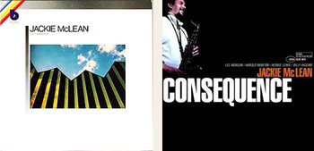 Jackie_mclean_consequence