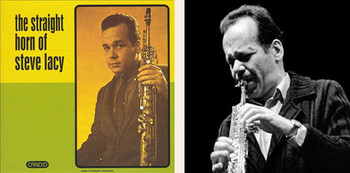 The_straight_horn_of_steve_lacy